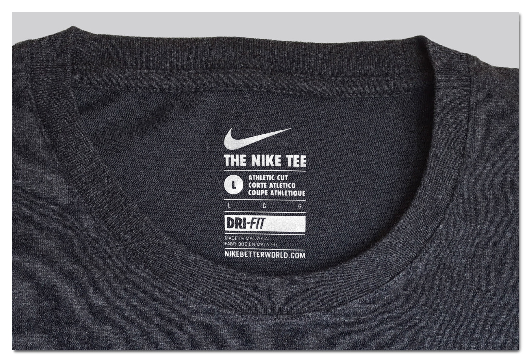 inside-label-example-nike-tshirt