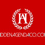 Interview: Hidden Agenda on Pursuing Dreams