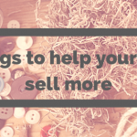7 things to add to your e-commerce store to sell more