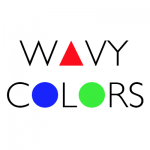 Interview: Wavy Colors on word of mouth, fashion shows, and accepting payments