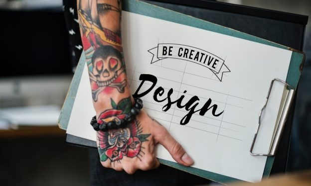66d258a29 7 Ways to Find a Designer to Create Your T-Shirt Designs | Blog ...