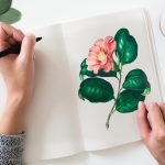 Comparing Artist Profit on Society6 and Printful