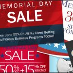 Social media marketing on Memorial Day – Should you do it?