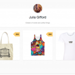 Integrating Gumroad with Printful to offer physical products