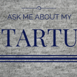 The what's what of merchandise for startups