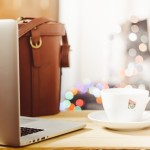 Preparing Your Online Store for Increased Holiday Traffic