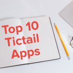 The Top 10 Tictail Apps for Your Ecommerce Store
