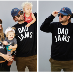 Gifts cooler than his dad jokes – a Father's day gift guide