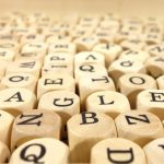 The Printful Glossary: 50+ Ecommerce and Printing Terms Defined