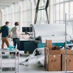 Printful's Next Chapter: We're Expanding to Europe