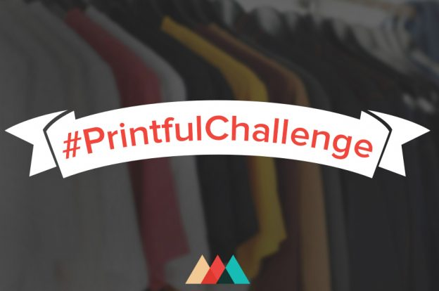 Grow Your Store with Printful's Ecommerce Challenge | Blog