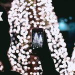 Holiday Marketing Trends & Ideas to Improve Your Social Media Game in 2018