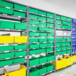 Introducing Printful Warehousing & Fulfillment