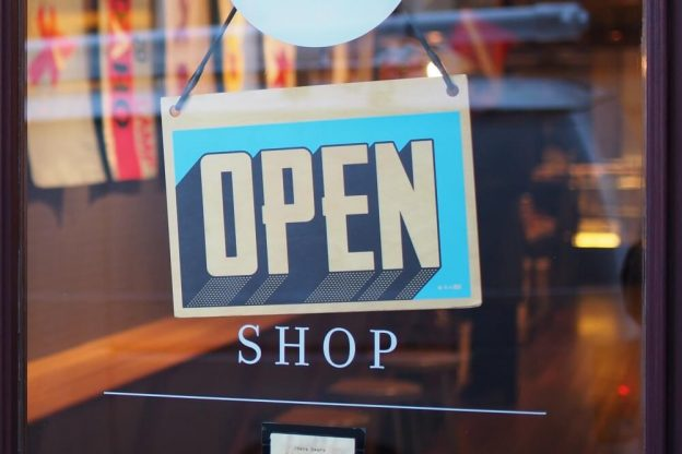 Increase Your Online Stores Revenue By 80 With These 7 Upselling