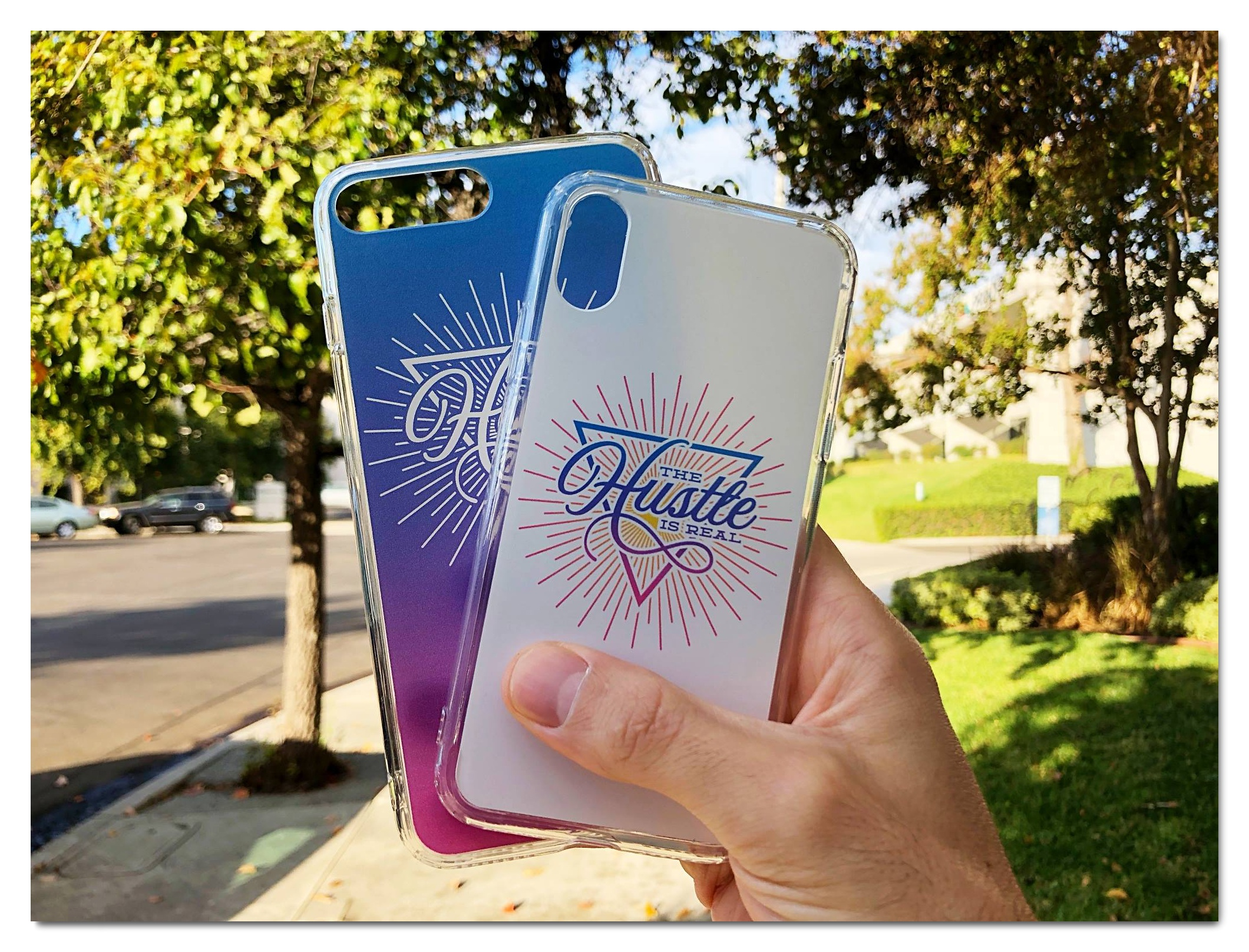 individuelle-iphone-cover