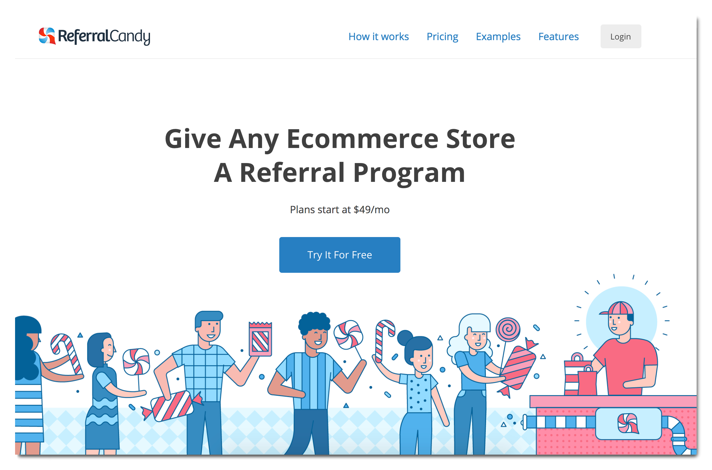 15 Best Shopify Apps to Boost Your Ecommerce Store in 2019