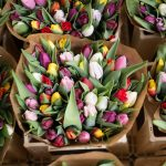How Mother's Day Can Help Grow Your Store