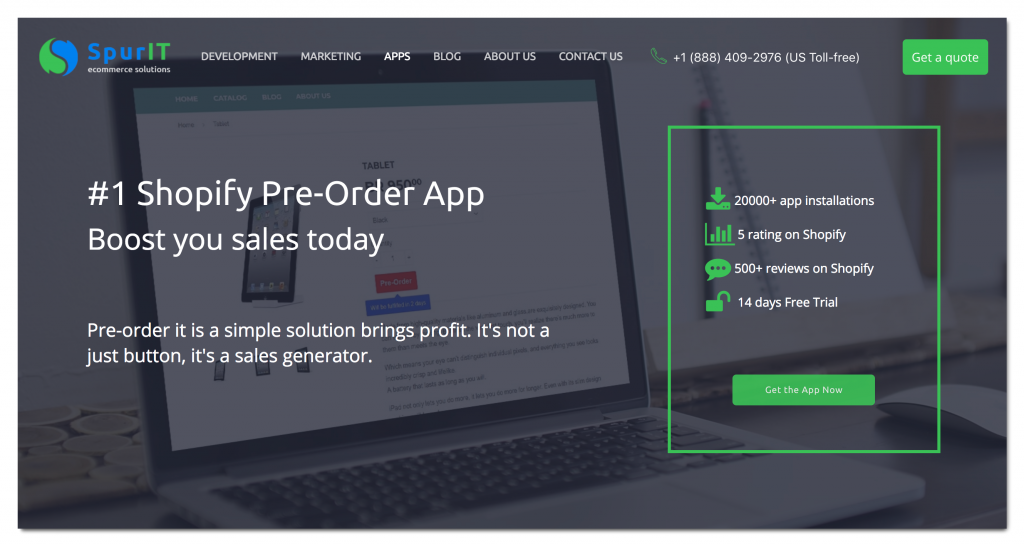 pre-order-manager-shopify