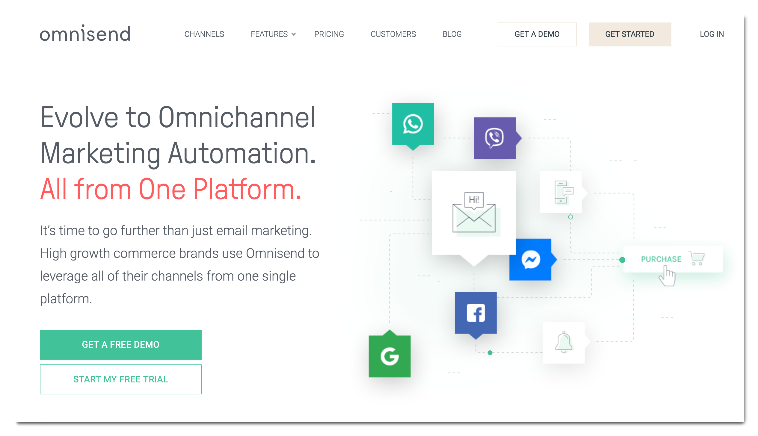 email-marketing-shopify-app-omnisend