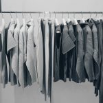 Ecommerce Printing Guide: The Best Heather Gray Shirt For Your Online Store