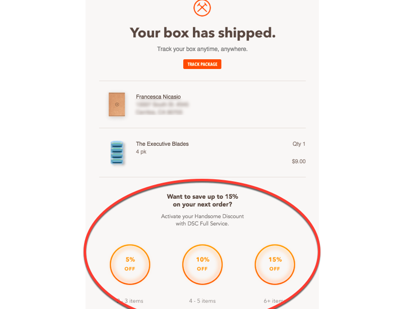 email-trends-DollarShaveClub