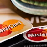 The Best Payment Gateways for Ecommerce