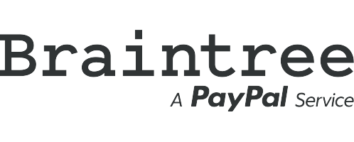 Braintree-Payments-Logo