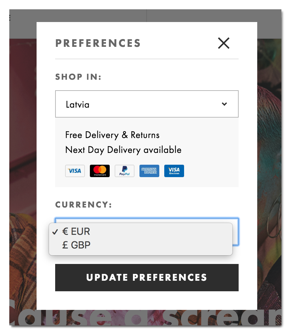 Currency-preferences-example-Asos