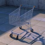 10 Expert Ways to Reduce Shopping Cart Abandonment