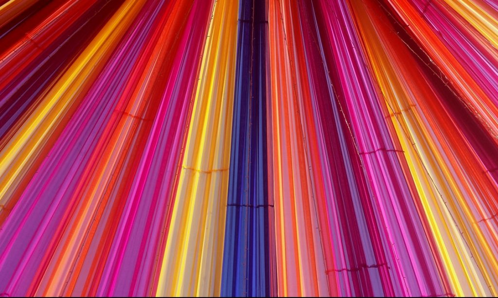RGB vs CMYK: Guide to Color Spaces   Blog - Printful