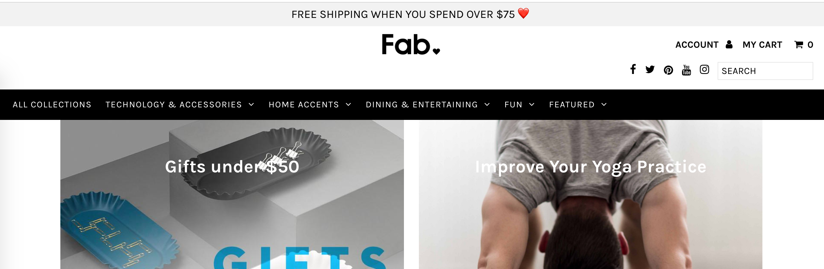Offer-free-shipping-example-Fab