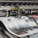 11 Things to Look for in Every Print-On-Demand Company