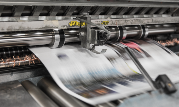 da1bdf47 11 Things to Look for in Every Print-On-Demand Company | Blog - Printful