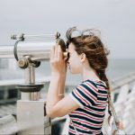 Finding Your Niche in 4 Steps: Turn Passion Into Profit
