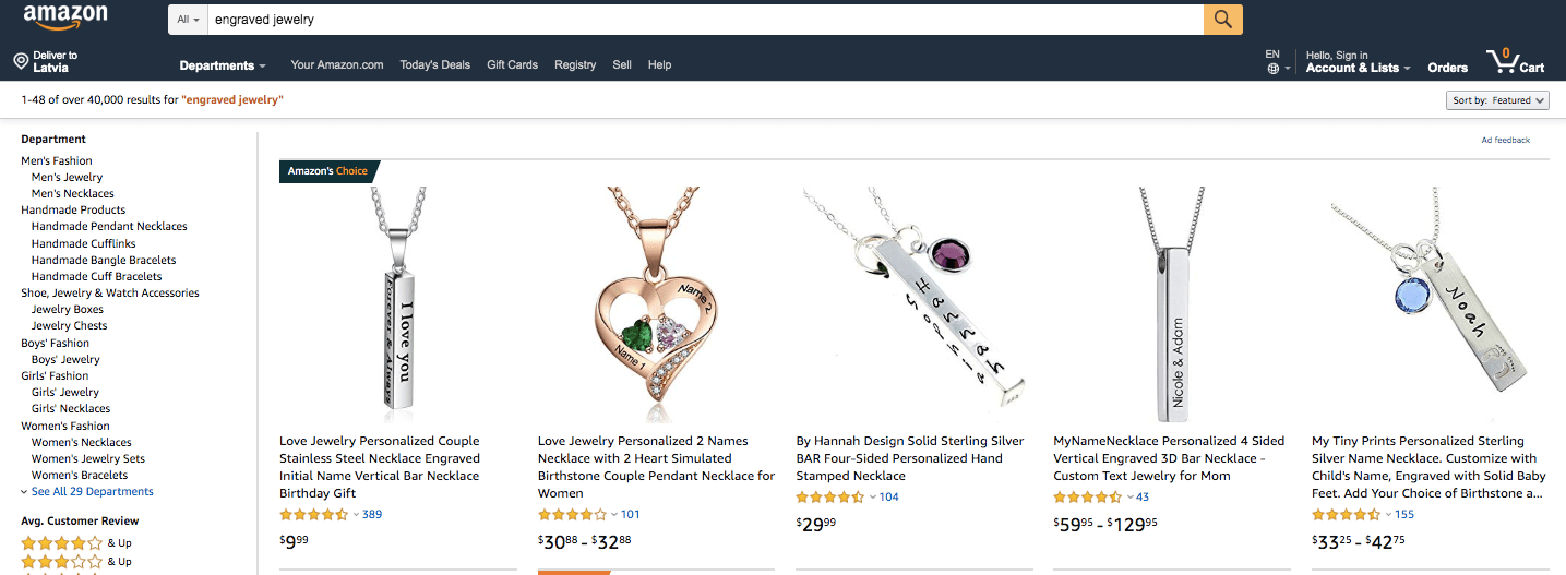 amazon-angraved-jewelry