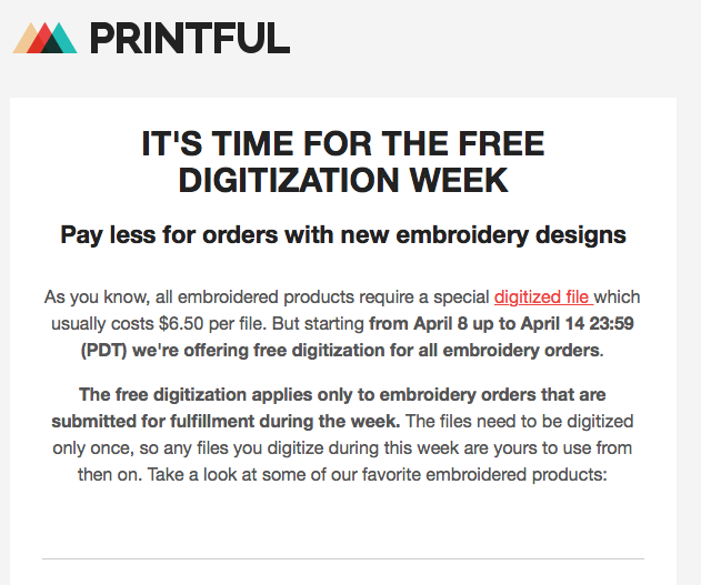 printful_free_digitization_offer