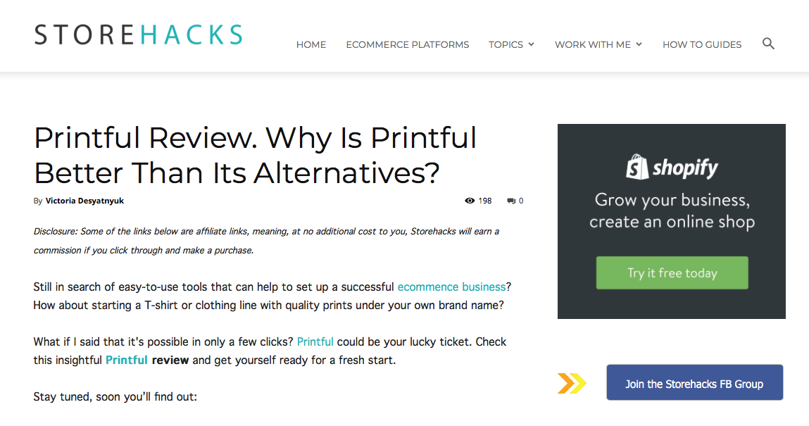 storehacks_printful_review