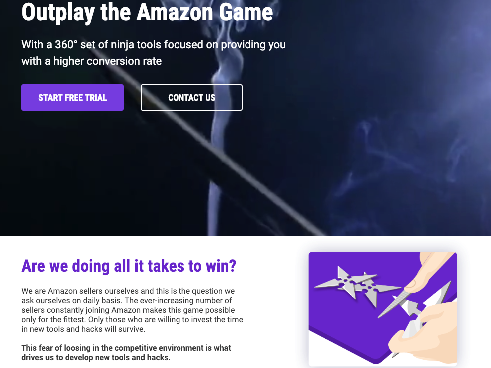 The Amazon Marketplace Appstore: A Sneak Peek at 11 Apps | Blog