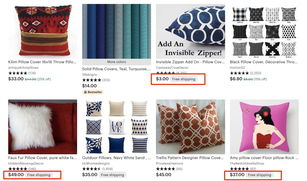 listings-with-free-shipping-etsy-example