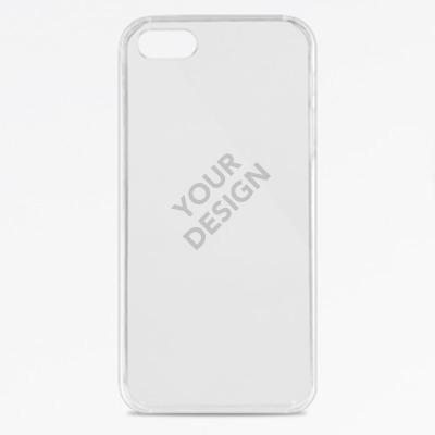 Phone case mockups