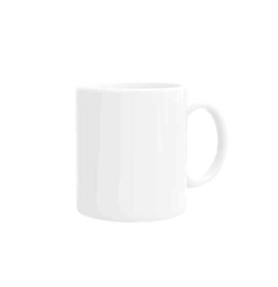 custom custom coffee mugs