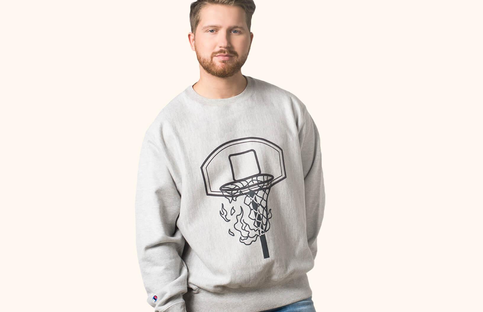 niche clothing