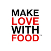 Make Love With Food