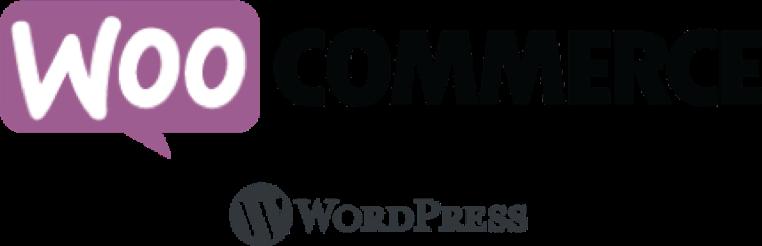 Integración WooCommerce