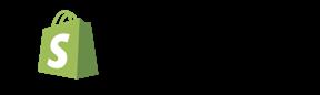 Etiqueta de envío de USPS